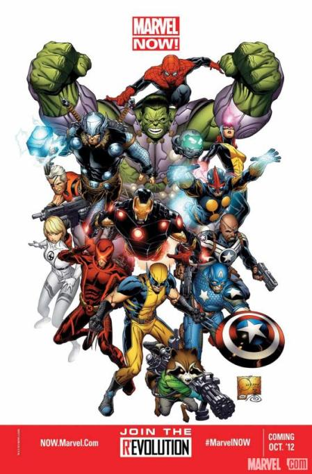 marvel_now_quesada