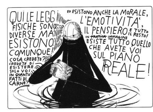 piano-immaginario-2